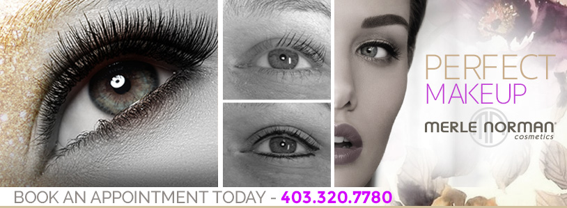 Permanent-makeup-Lethbridge-banner-ad