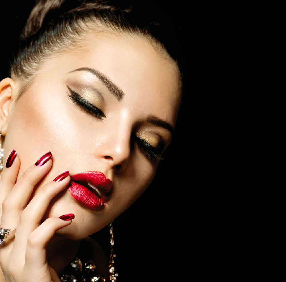 Merle-Norman-Kelowna-Holiday-Makeup