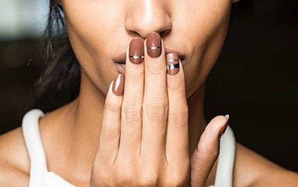 nail-art-trends-spring-2016-primary-in-the-middle-merle-norman