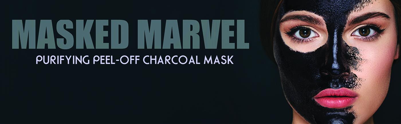 masked-marvel-2